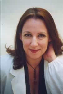 Paola Piattella
