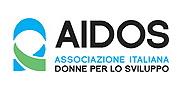 AIDOS Associazione Italiana Donne per lo Sviluppo