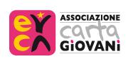 Associazione Carta Giovani