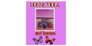 Donne Viola