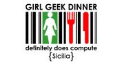 Girl Geek Dinner Sicilia