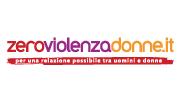 Zero violenza donne
