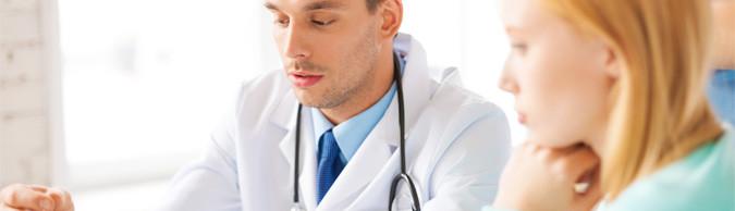 aree-mediche_header