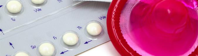 contraccezione_header