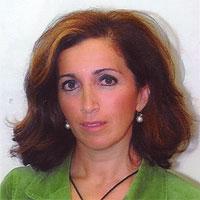 Diana Ferranti