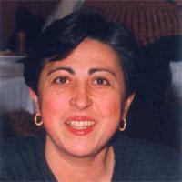 Giovanna Amelio