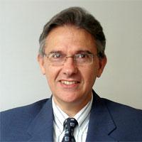 Lucio Principe