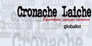 Cronache Laiche