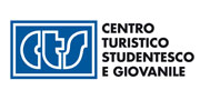 Centro Turistico Studentesco