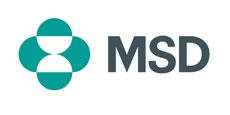 Iniziativa realizzata grazie al supporto non condizionante di MSD Italia S.r.l.