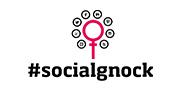 SocialGnok