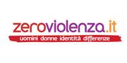 Zero Violenza