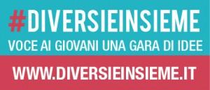 #diversieinsieme banner 440x190