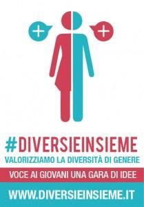 #diversieinsieme banner 440x629