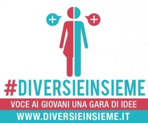 #diversieinsieme banner 625x521