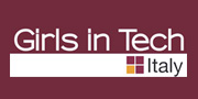 Girls in Tech Italy