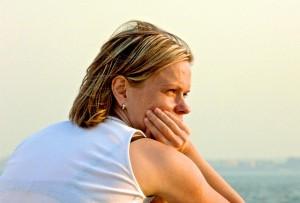 """Ciclo di incontri su """"Gli anni intorno alla menopausa: declino o nuovo inizio?"""""""