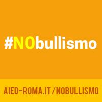 aied-roma-no-bullismo-banner-fb
