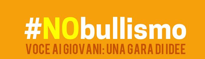 #NObullismo AIED Roma