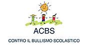 ACBS - contro il bullismo scolastico