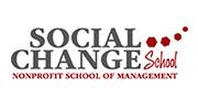 ASVI Social Change