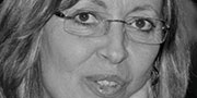 Flavia Marzano per #NObullismo