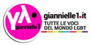 Gianielle 1