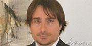 Lorenzo Puglisi per #costruireilfuturo