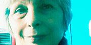 Marinella Zetti per #costruireilfuturo