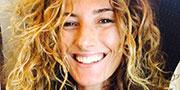 Nina Palmieri per #NObullismo