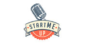 Startme Up Radio