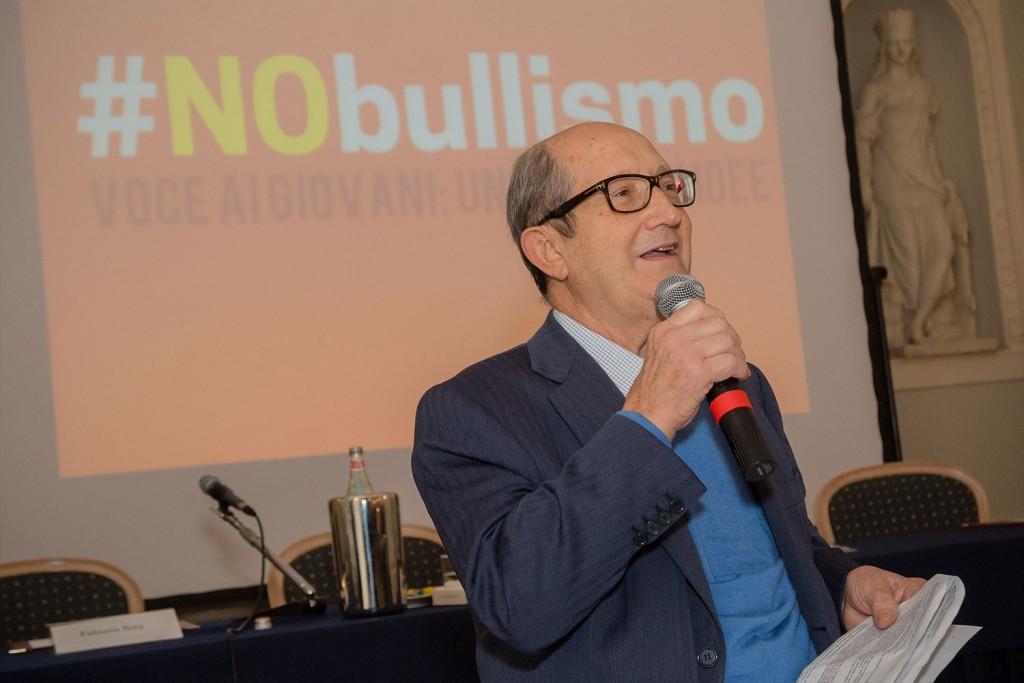 Luigi Laratta