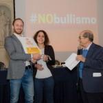 """""""Bulli senza gloria"""" vince il contest"""