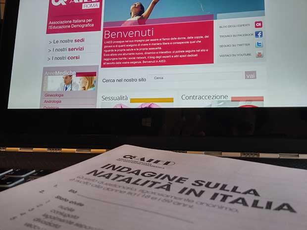 aied-roma_indagine-sulla-natalita-italia