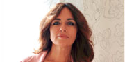 Lorella Zanardo per #costruireilfuturo