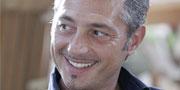 Marco Rossi per #costruireilfuturo