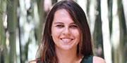 Marika Marangella per #costruireilfuturo